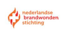 De Nederlandse brandwonden stichting